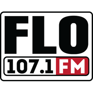 Flo 107.1 Denver's Hip Hop Larry & Kathie Mornings